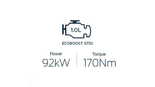 1.0L-Turbo-Petrol-EcoBoost