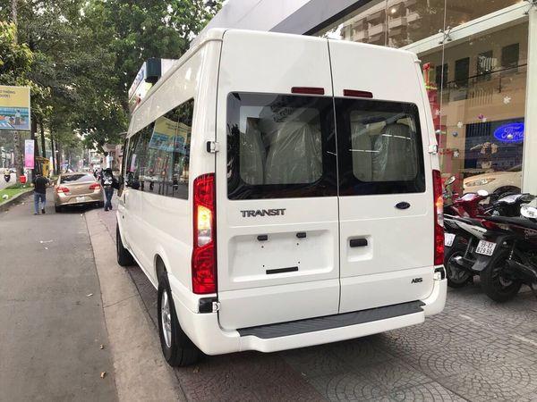 Cum-den-phanh-ford-transit