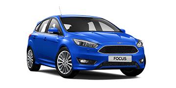 Focus-1.5L-Sport-5-cua