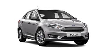 Focus-1.5L-titanium-4-cua