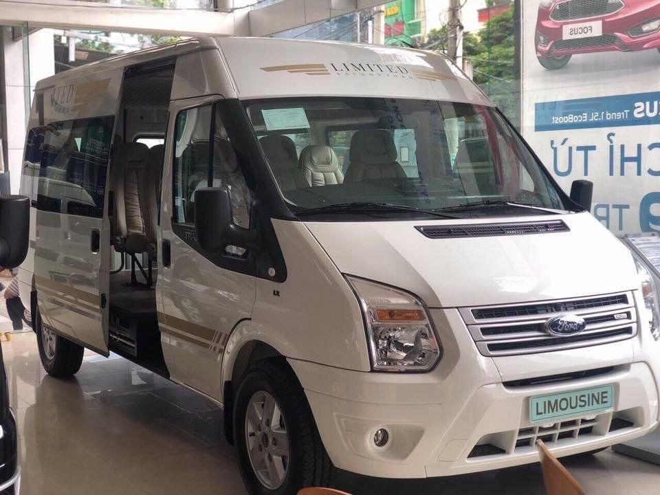 Ngoai-that-ford-transit-1