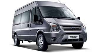 Transit LX Limited