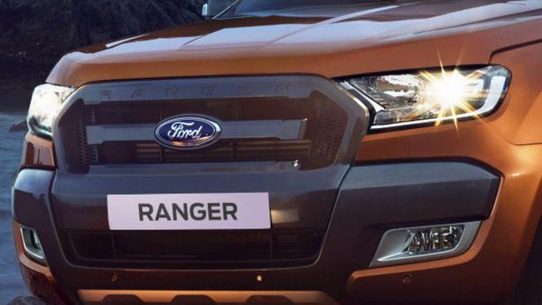 bo-den-cuc-sang-ford-ranger-2019