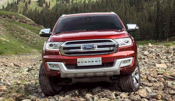 dau-xe-Ford-Everest