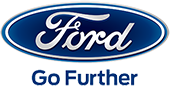 Ford Daily