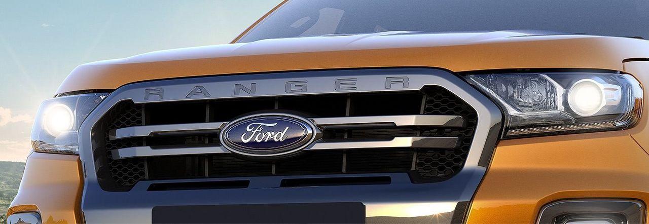 mat-ca-lang-ford-ranger
