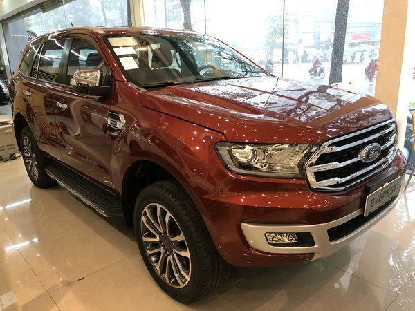 ngoai-that-ford-everest-forddaily-1