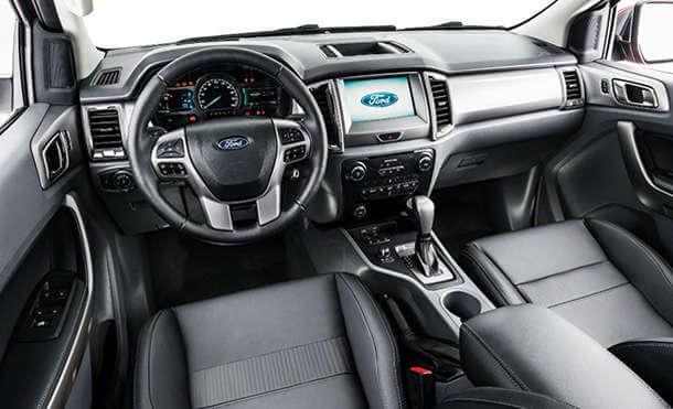 noi-that-ford-ranger