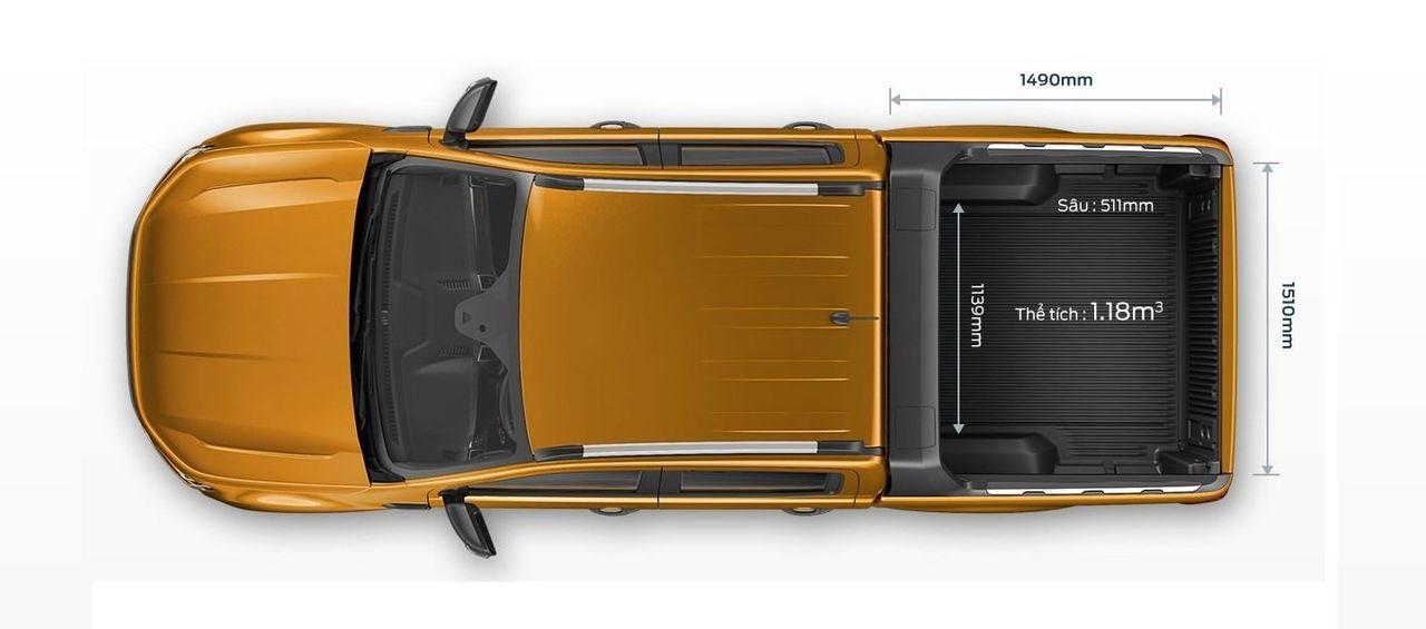 the-tich-thung-sau-ford-ranger