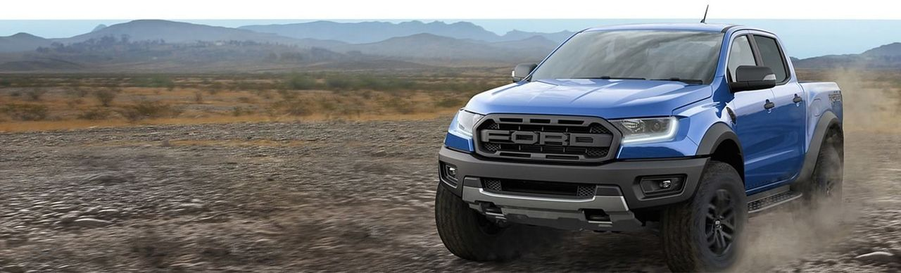 tong-quan-ve-ford-ranger-raptor