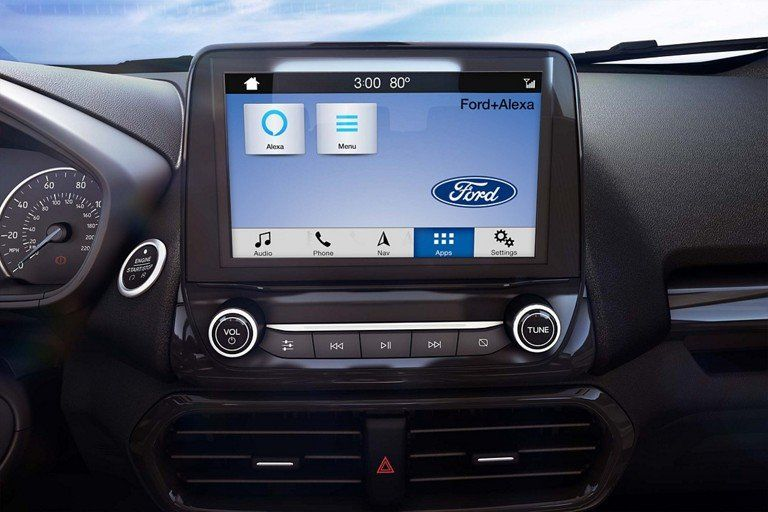 tong-quan-ve-noi-that-ford-ecosport