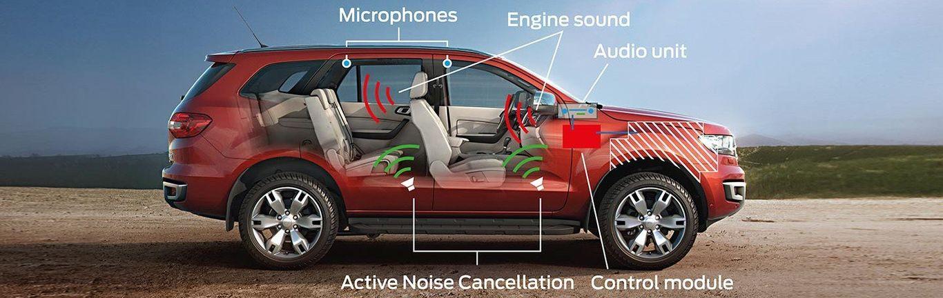 vi-tri-cac-thiet-bi-audio-va-control-trong-xe